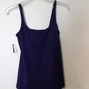 New York & Company Body Shaper  NWT